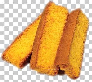 Pumpkin Bread Bakery Birthday Cake Rusk PNG