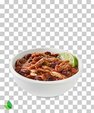 American Cuisine American Chinese Cuisine Recipe Food PNG
