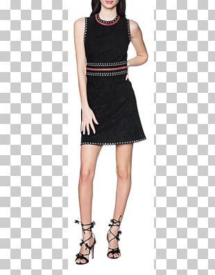 Sheath Dress Clothing Fashion Neckline PNG