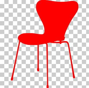 Chair Furniture Dining Room Couch Stool PNG