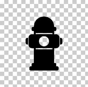 Computer Icons Firefighter Firefighting Fire Hydrant PNG