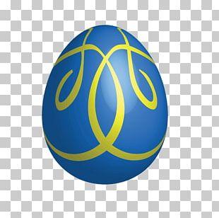 Easter Bunny Easter Egg Euclidean PNG