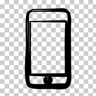 IPhone 8 IPhone X Computer Icons PNG