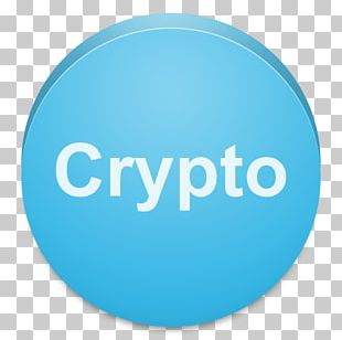 Cryptocurrency Exchange TRON Initial Coin Offering Bitcoin PNG