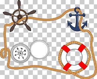 Portable Network Graphics Open Seamanship PNG