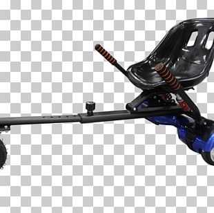 Segway PT Self-balancing Scooter Two-wheeler Electric Vehicle PNG