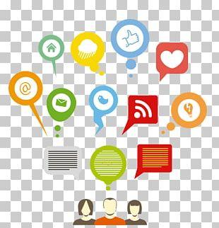 Social Media Marketing Social Media Measurement Social Media Analytics PNG