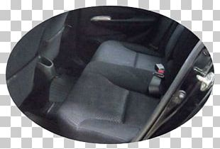Car Door Mid-size Car Car Seat Family Car PNG