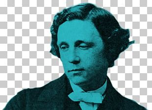 Lewis Carroll Jabberwocky Alice's Adventures In Wonderland The Game Of Logic The Walrus And The Carpenter PNG