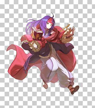 Fire Emblem Heroes Fire Emblem: Radiant Dawn Fire Emblem: Path Of Radiance Fire Emblem: Genealogy Of The Holy War Fire Emblem: Shadow Dragon PNG