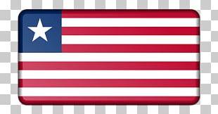 Flag Of The United States Flag Of The United States South Korea Flag Of Liberia PNG