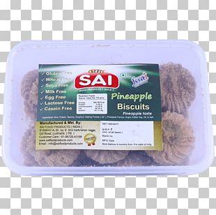 Gluten-free Diet Biscuits Ingredient PNG
