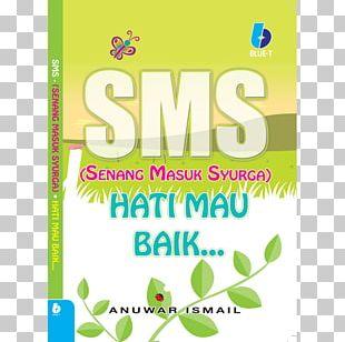 Internet Meme Réunion Anonymous Logo PNG