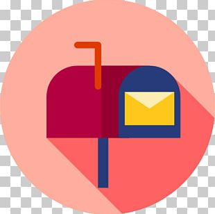 Letter Box Computer Icons Email Post Box PNG