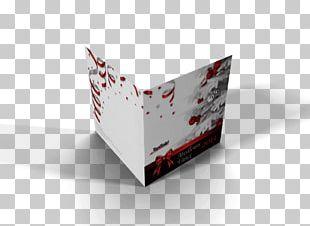 Missler Software Greeting & Note Cards Computer Software Enterprise Resource Planning PNG