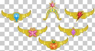 Pinkie Pie My Little Pony Rarity Applejack PNG
