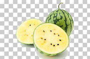 Watermelon Fruit Citrullus Lanatus Seed PNG