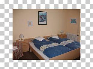 Bed Frame Bedroom Mattress Bed Sheets Interior Design Services PNG