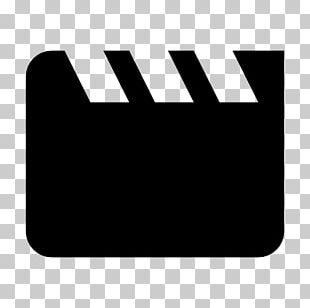 Digital Signs Computer Icons Television Clapperboard PNG