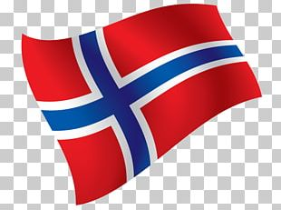 Nordic Institute Of Dental Materials Norway Polymer Inlays And Onlays PNG