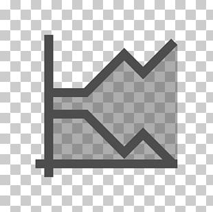 Area Chart Computer Icons PNG