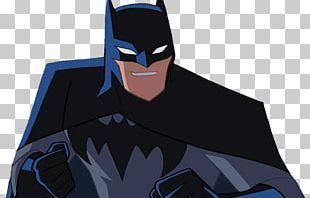Batman Wonder Woman Superman Joker Gorilla Grodd PNG