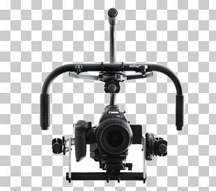 Brushless DC Electric Motor Camera Gimbal Digital SLR Yaw PNG