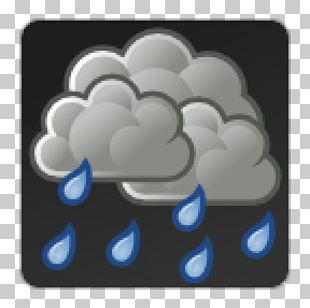 Rain Cloud Weather Forecasting Overcast PNG