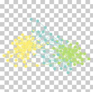 Stochastic Block Model Random Graph Generative Model Statistics PNG