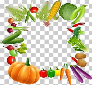 Vegetable Vegetarian Cuisine Fruit PNG
