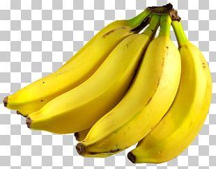 Cooking Banana Vegetarian Cuisine PNG