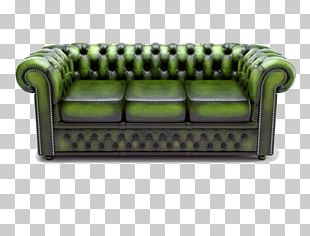 Couch Table Sofa Bed Living Room Interior Design Services PNG