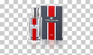 Eau De Toilette Perfume Chanel David & Victoria Beckham Instinct Aftershave PNG