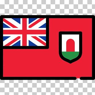 Flag Of The United Kingdom Flag Of England British Empire PNG