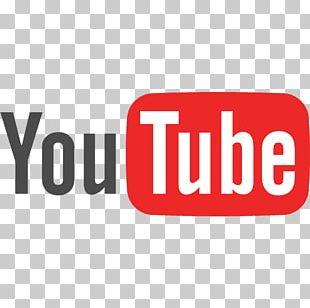Video Hosting Service Film Logo PNG