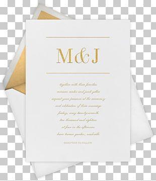 Wedding Invitation Convite Font PNG