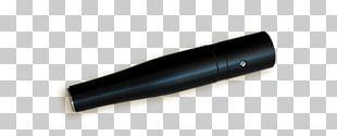 Gun Barrel PNG