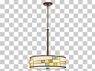 Pendant Light Light Fixture Incandescent Light Bulb PNG