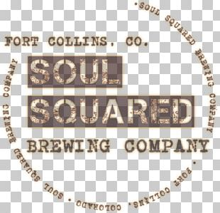 Soul Squared Brewing Company Beer India Pale Ale Cider Brewery PNG