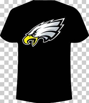 2018 Philadelphia Eagles Season 2017 Philadelphia Eagles Season 2016 Philadelphia Eagles Season Super Bowl PNG