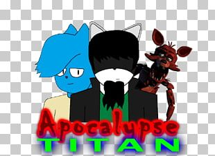 Apocalypse Computer Apocalyptic Literature PNG