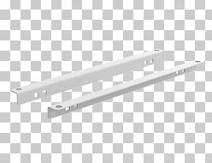 Car Line Angle Product Design PNG