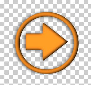 Computer Icons Arrow PNG