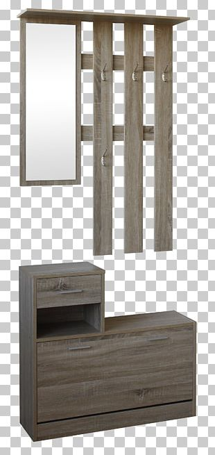 Shelf Armoires & Wardrobes Antechamber Furniture Clothes Hanger PNG