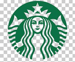 Cafe Coffee Starbucks Tea PNG