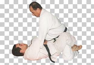 Judo Karate PNG