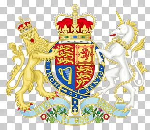 Royal Coat Of Arms Of The United Kingdom Royal Arms Of Scotland Royal Arms Of England PNG