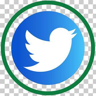 Social Media Computer Icons United Kingdom Organization Symbol PNG
