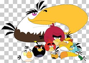 Angry Birds Transformers Angry Birds Seasons Angry Birds Star Wars Angry Birds Friends Mighty Eagle PNG