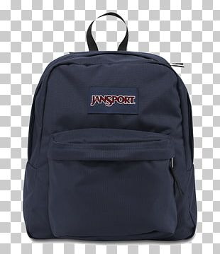 JanSport Spring Break Backpack JanSport SuperBreak JanSport Right Pack Bag PNG